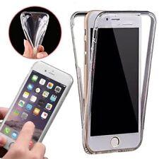 Étuis, housses et coques etuis, pochettes transparentes Pour Samsung Galaxy J3 pour téléphone mobile et assistant personnel (PDA)