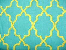 Michael Miller Moroccan Lattice  By the  Yard