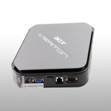 PC Acer Veriton N281G Wifi Mini Atom D425 1.8GHz 2GB Ram 320GB HDD Windows 10