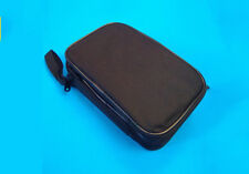 Double Layer Zipper Carrying Case Fluke 101,106,107,115,116,117,15B+,17B+,18B+