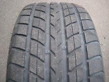 1x Sommerreifen Dunlop SP Sport 8000  225/40 ZR17  Max Load 670Kg