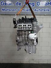 - - NEU - - Motor Ford 1.0 EcoBoost - - M1DA / M2DA / M1DD - - 0 KM - - NEU - -