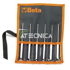 310320 174433 Cacciaspina Serie 6pz /b6lse in busta Beta 000310320 31/b6-lse
