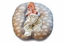 Candide Stillkissen 2 Funktionen Lagerungskissen Baby Kissen Babykopfkissen
