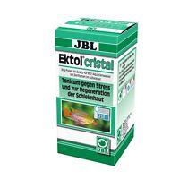 JBL Ektol cristal - 80g  - Parasiten Pilzerkrankungen Pilze Parasit Heilmittel