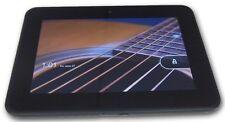 """Amazon Kindle Fire HD 7"""" X43Z60 Tablet 16GB Wi-FI (2nd Gen) *Read Details*"""