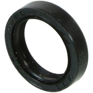 Shift Shaft Seal  National Oil Seals  710597