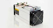 AntMiner L3+ ~504MH/s ASIC Litecoin Miner | USA Seller