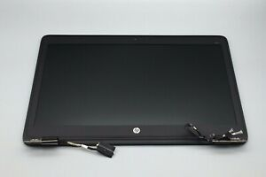 """HP EliteBook 840 G2 14"""" Complete LCD LED Screen Display Panel for HP 840 G2"""