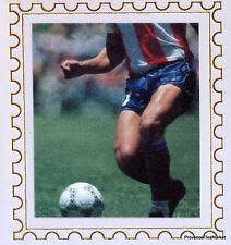 Yt3483 FOOTBALL 2002   FRANCE  FDC Enveloppe Lettre Premier jour