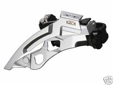 Shimano XT M770 Meccanismo Anteriore Dual Pull per tutte le misure