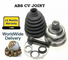 FOR FORD GALAXY SEAT ALHAMBRA VW SHARAN 1995--> CV CONSTANT VELOCITY JOINT KIT