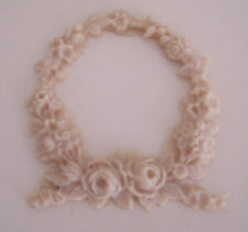 Shabby~ Chic~French Provincial~furniture  applique