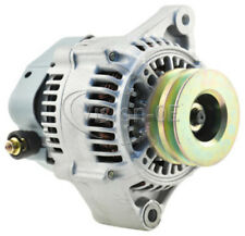 Alternator Vision OE 13497 Reman