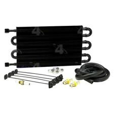 For Chevy Silverado 1500 99-04 High Performance Transmission Oil Cooler Kit