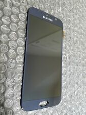 Brand New OEM Samsung Galaxy S6 G920A G920V LCD Touch Screen Digitizer - Black