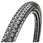 Copertone bici MAXXIS CrossMark 27.5 x 2.10 MTB tire mountain bike