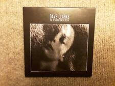 DAVE CLARKE - The desecration of desire - CD PROMO (Mark LANEGAN)