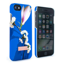 Official Ted Baker Slim Protective Cover Case for iPhone 8 / 7 Harmony Mineral