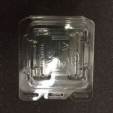 Intel Xeon Socket LGA 2011 2011-3 CPU Case Holder Protector Cover