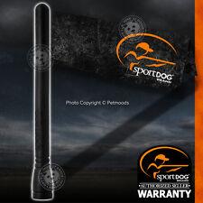 SportDOG SAC00-13577 Replacement Antenna for TEK 1 Series Handheld Devices TEK-H