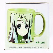 Banpresto Ichiban Kuji K-on Big Mug cup Tsumugi Kotobuki Japan anime #2