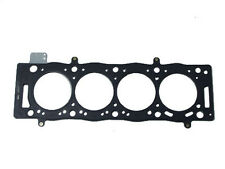 Head Gasket LANCIA PHEDRA ZETA  2.0, 2.2 HG1064 2 NOTCH