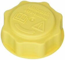Genuine Ford Fiesta Ka Escort Focus Fusion Puma Coolant Bottle Expansion Rad Cap