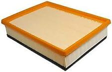 FOR BMW 3 SERIES E46 E36 5 SERIES Z4 M3 X3 MAHLE AIR FILTER