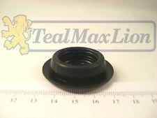 Obturateur circulaire diamètre 32 mm Peugeot 203 204 304 404 504 604 505 205