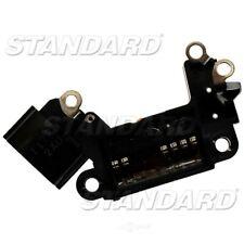 Voltage Regulator Standard VR-597 fits 97-98 Nissan Maxima