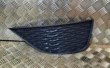 Cache grille antibrouillard avant droit - SEAT Ibiza IV (4) - Réf : 6J0853666
