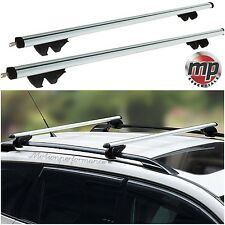 Car Roof Boxes For Sale Ebay