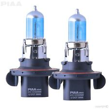 PIAA 23-10113 H13/9008 Xtreme White Hybrid Replacement Bulb