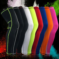 Unisex Modern Compression Socks Knee High Support Stockings Leg Thigh Sleeve Co