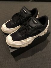 Adidas Raf Simons Ozweego - men's US 9.5 - USED