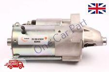 Für Ford Tourneo Connect 1.8 Tdci / Tddi / Di Diesel 2002-2013 Neu Anlasser