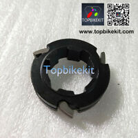 Bafang BBS01 BBS02 Mid Drive Freewheel Pedal Replacement/8fun Freewheel Pedal