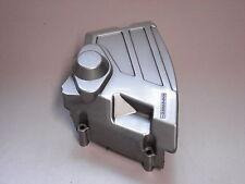 SUZUKI DL 650 V Strom 04 - 11 Motordeckel Ritzelabdeckung  K 3 4 5 6 7 8 9 gebr