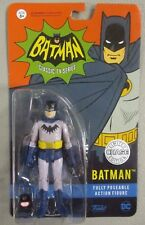 Funko Batman Classic Series Limited Chase Edition Action Figure Sealed DC Comics