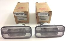 26545-0B200 & 26540-0B200 Nissan Quest Backup Lamps, Right/Left side NEW OEM!!