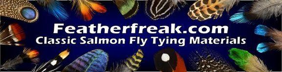 featherfreakcom