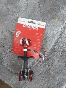 Dmm Dragon Cam Friend 3