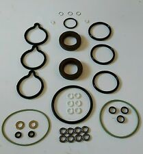 FORD/JAGUAR/LANDROVER Bosch CP1 seal kit for common rail pumps