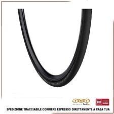 Tubolare 700x25 Bici Corsa Vredestein Freccia Pro Tricomp 220tpi Copertoncino