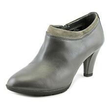Anne Klein Comfort Solid Shoes for Women