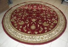 Unbranded Traditional-Persian/Oriental Shag Rugs