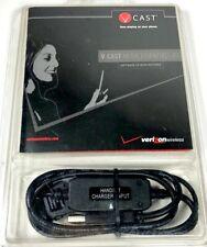 Verizon V Guss Musik Essentials Set