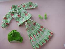 vintage Petra Doll Plasty Puppe : Fashion : Boutique : # 5853