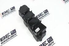 Mercedes Benz AMG GT Schalter Mittelkonsole Displayschalter Taster R A2909005002